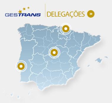 delegaciones_gestrans_pt