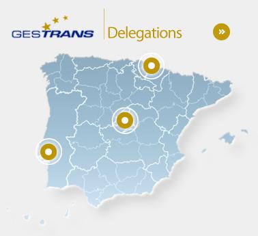 delegaciones_en