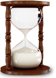reloj_ges
